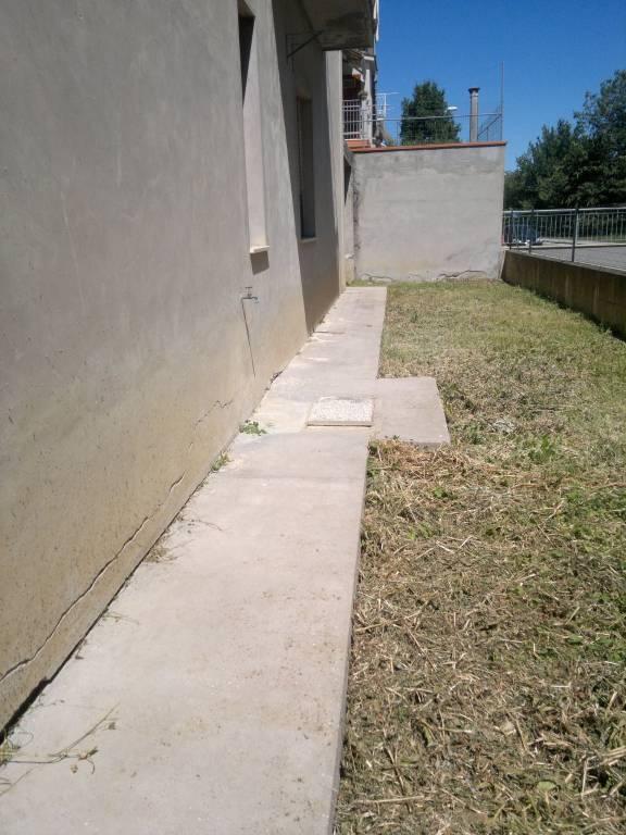 Appartamento in buone condizioni in vendita Rif. 7170832