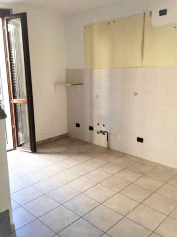 Appartamento in ottime condizioni in affitto Rif. 7171309