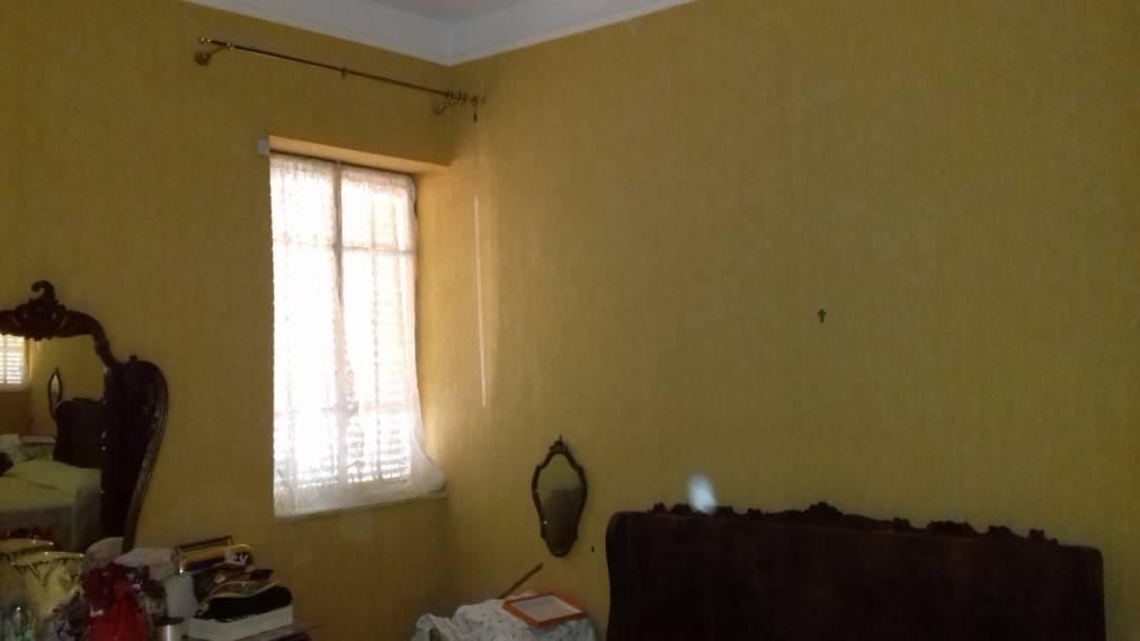 Appartamento in buone condizioni in vendita Rif. 7173904