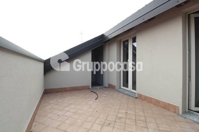 Appartamento in vendita Rif. 7170376