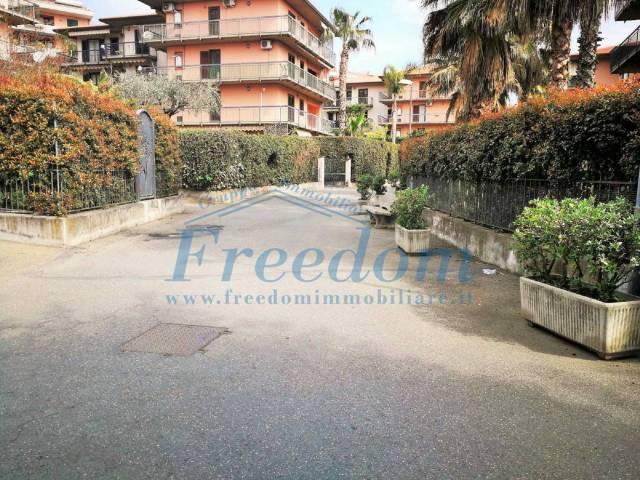 Appartamento in ottime condizioni in vendita Rif. 7173149