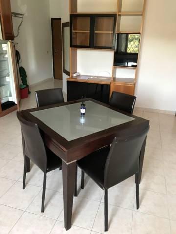 Appartamento in ottime condizioni arredato in affitto Rif. 7175584