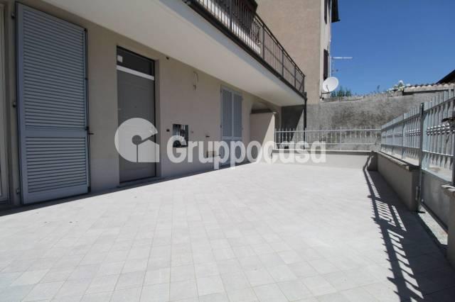 Appartamento in vendita Rif. 7170377