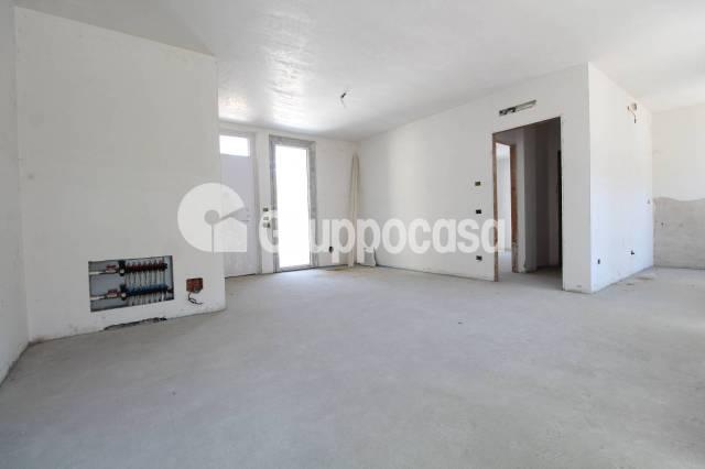 Appartamento in vendita Rif. 7170379