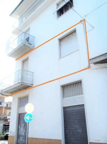 Appartamento da ristrutturare in vendita Rif. 7173476
