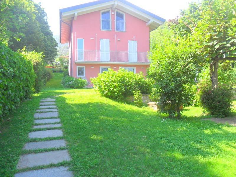 Villa in ottime condizioni in vendita Rif. 9149713