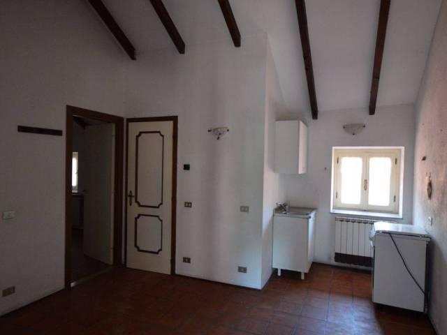 Casa Indipendente in ottime condizioni in vendita Rif. 7173762