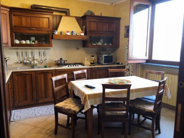 Appartamento in vendita Rif. 7171004