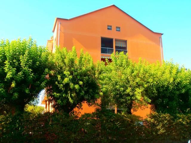 Appartamento in buone condizioni in vendita Rif. 7173141