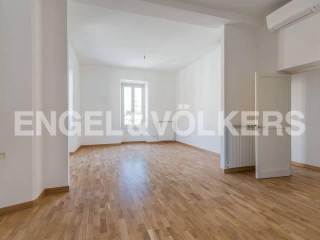 Appartamento in Affitto a Roma 01 Centro Storico: 5 locali, 160 mq