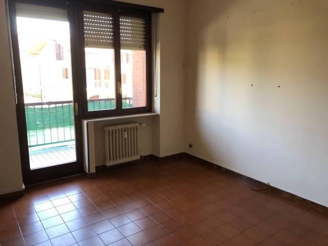 Appartamento in buone condizioni in affitto Rif. 7175113