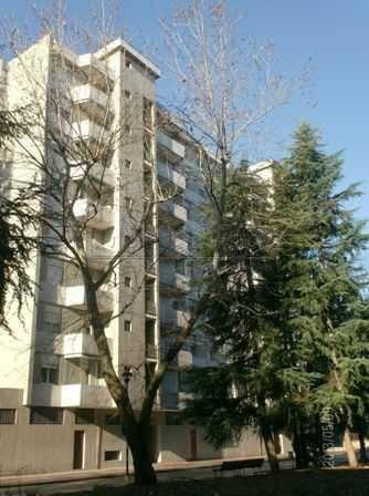 Appartamento in buone condizioni parzialmente arredato in affitto Rif. 7172848