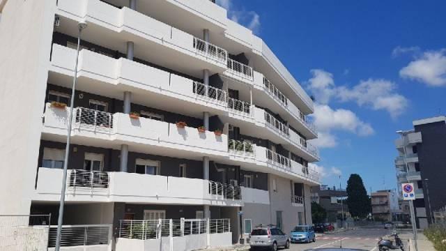 Appartamento in vendita Rif. 7187459