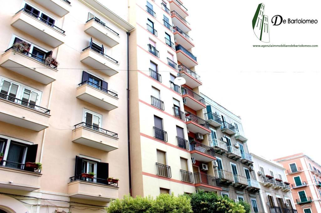 Taranto - Studio/ufficio in Via Oberdan Rif. 7173875