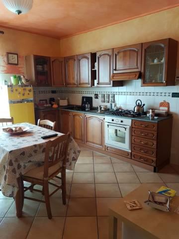 Appartamento in ottime condizioni arredato in affitto Rif. 7170982
