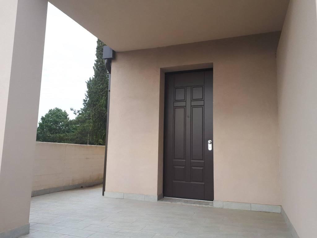 Appartamento in vendita Rif. 7172805