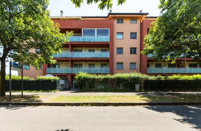 Appartamento in ottime condizioni in vendita Rif. 7173270
