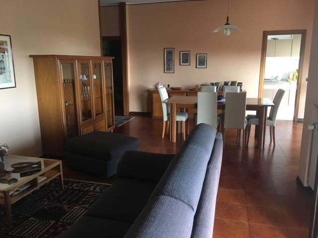Appartamento in ottime condizioni in vendita Rif. 7176976