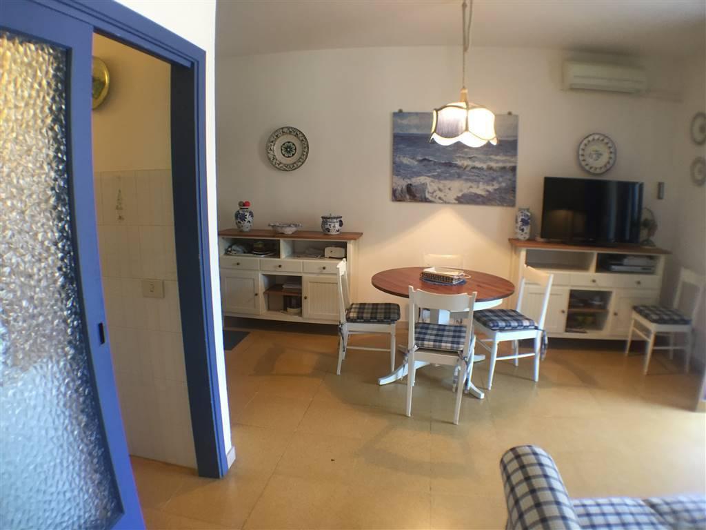 Appartamento in buone condizioni in vendita Rif. 8847258