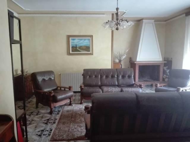 Appartamento in affitto a Serravalle Pistoiese
