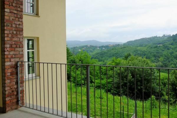 Appartamento in vendita a Gassino Torinese, 4 locali, prezzo € 130.000 | PortaleAgenzieImmobiliari.it