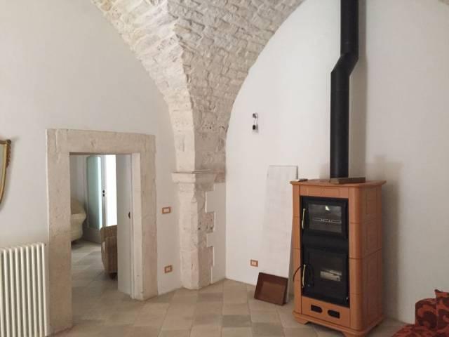 Appartamento in ottime condizioni in vendita Rif. 7187136