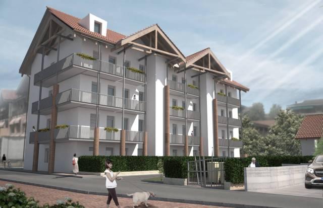 Appartamento in vendita Rif. 7186951