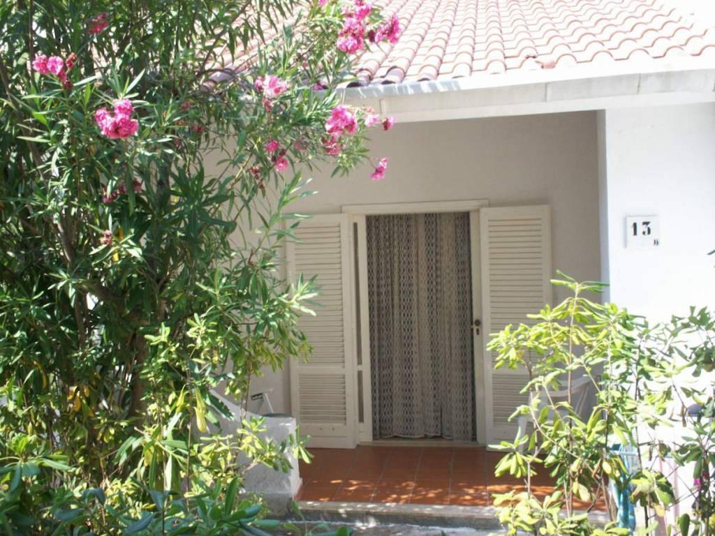 Casa Indipendente in buone condizioni in vendita Rif. 7186361