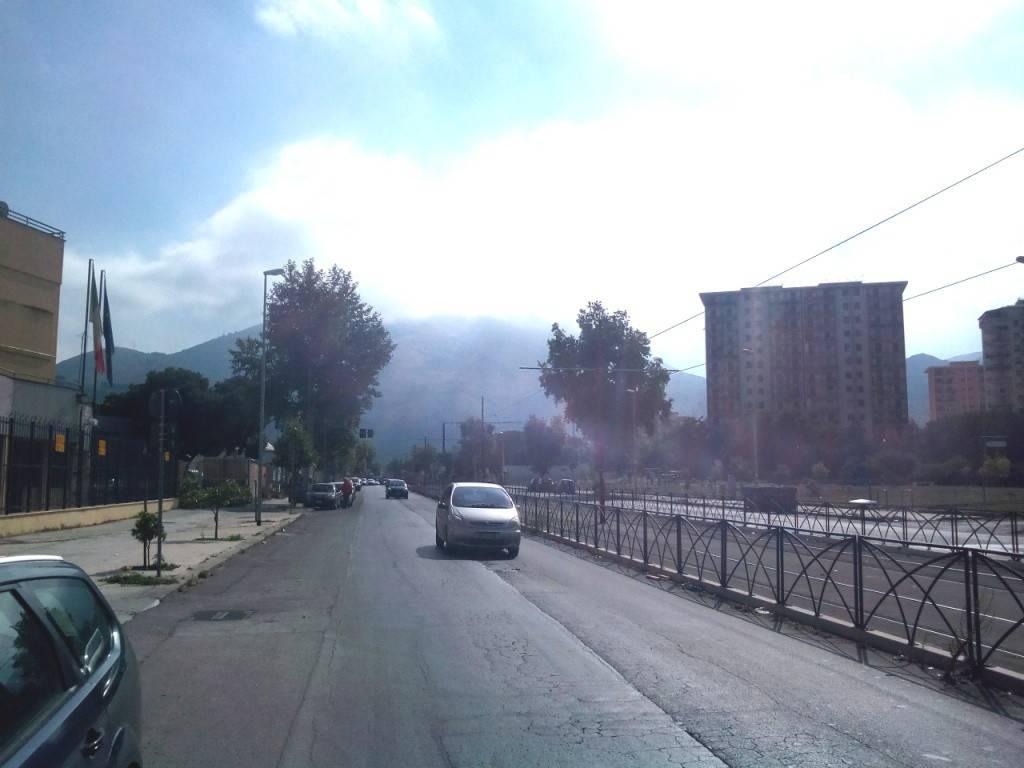 Appartamento in Vendita a Palermo Periferia: 5 locali, 150 mq