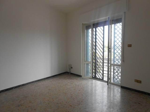 Appartamento in ottime condizioni in affitto Rif. 7174961
