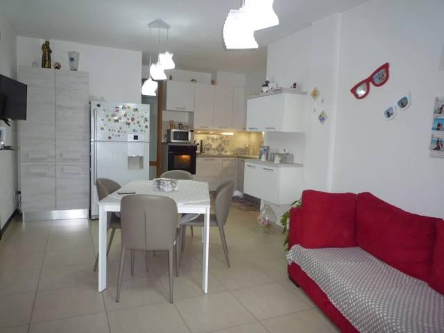 Appartamento in vendita Rif. 7187110