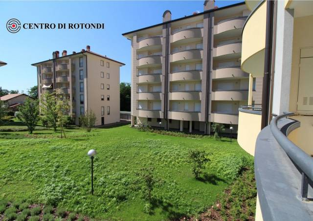 Appartamento in affitto Rif. 7187322