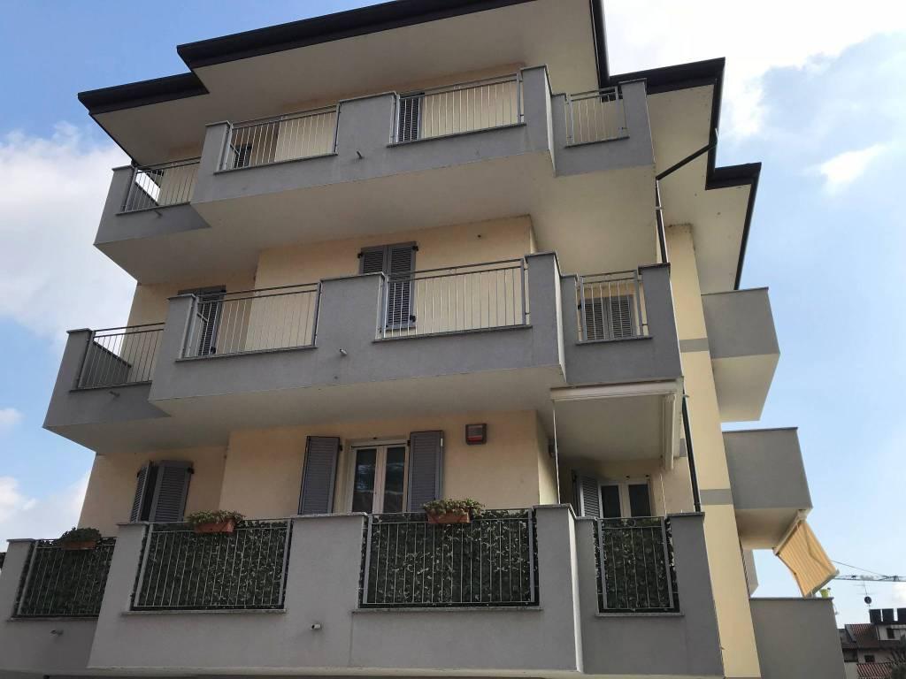 Appartamento in vendita Rif. 7187980