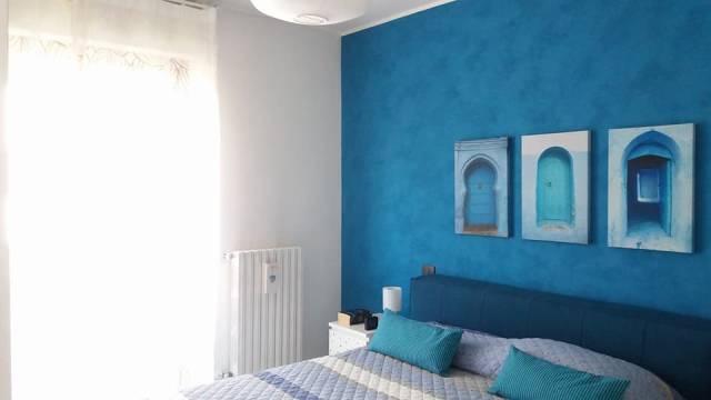 Appartamento in ottime condizioni in affitto Rif. 7186074
