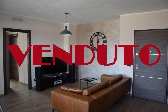 Appartamento in vendita Rif. 6771436