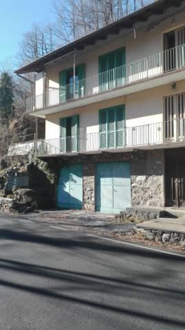 Appartamento da ristrutturare in vendita Rif. 7190712