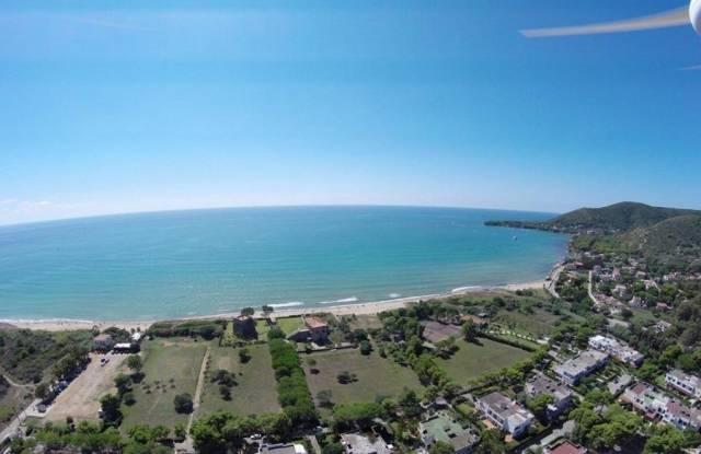Villa a Schiera in vendita a Castellabate, 3 locali, prezzo € 450.000 | Cambio Casa.it