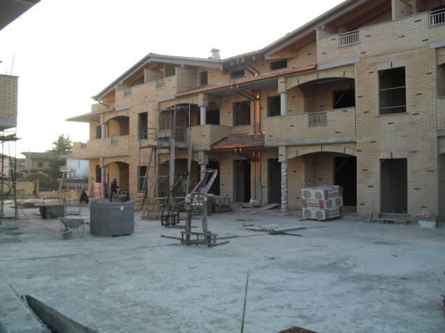 Appartamento in vendita Rif. 7184384