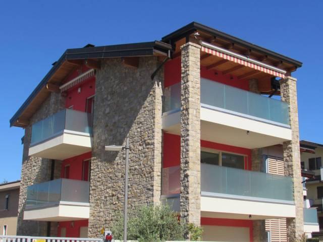 Appartamento in vendita Rif. 7186975