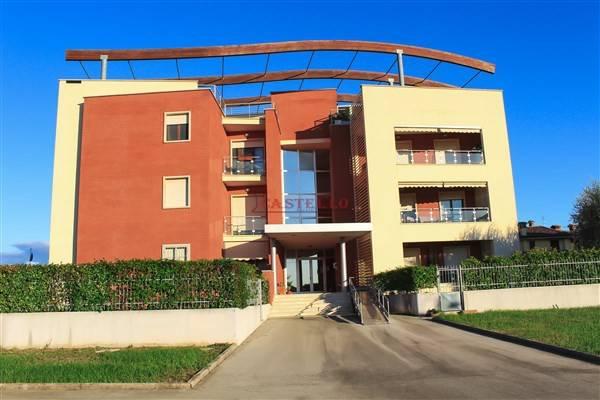 Appartamento in vendita Rif. 8132813
