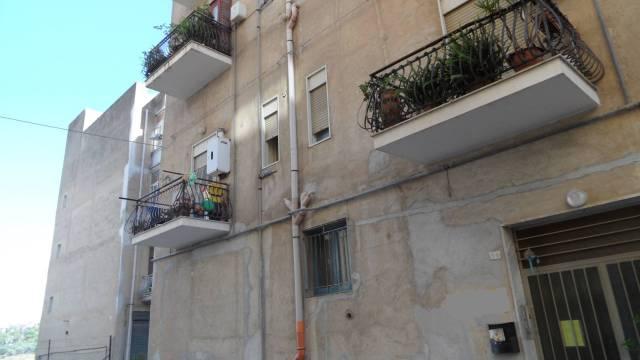 Appartamento in Vendita a Sciacca: 4 locali, 150 mq