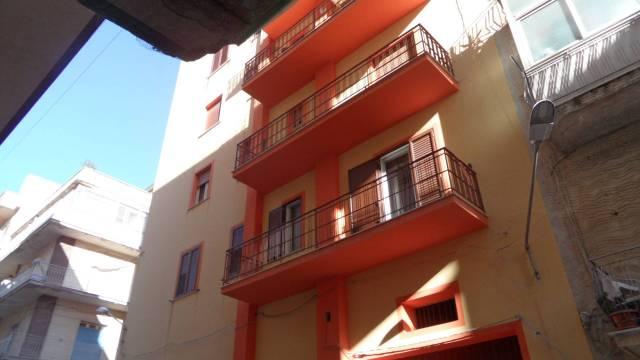Appartamento in Vendita a Sciacca: 5 locali, 180 mq