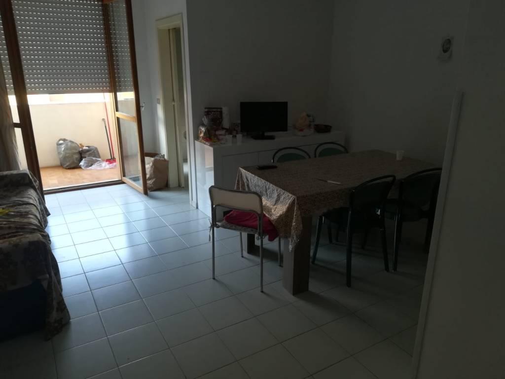 Appartamento arredato in affitto Rif. 9210981