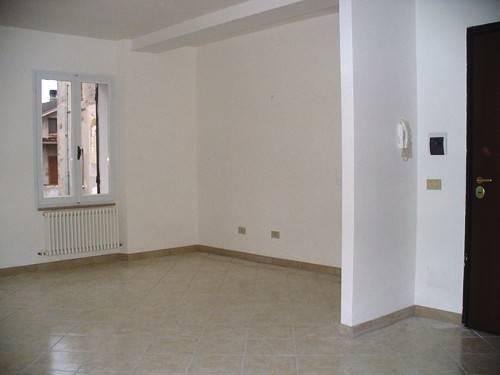Appartamento ristrutturato di 90 mq.
