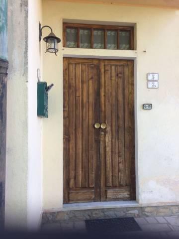 Appartamento in buone condizioni in vendita Rif. 7198961