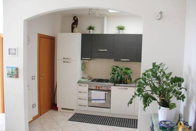 Appartamento in Vendita a Gatteo Periferia: 3 locali, 86 mq