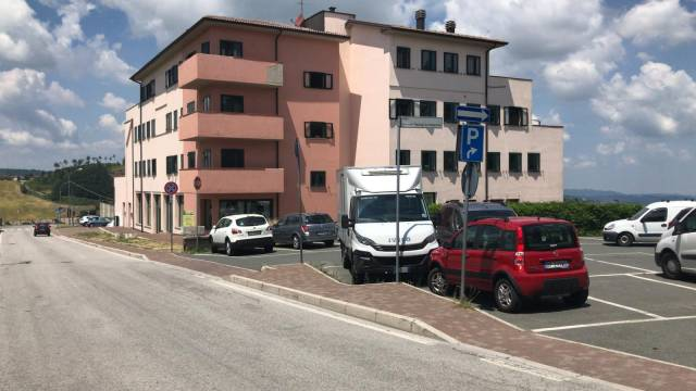 Appartamento in ottime condizioni in vendita Rif. 7201367