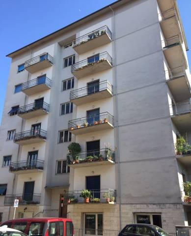 Appartamento in ottime condizioni arredato in vendita Rif. 7205115