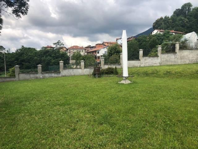 Villa in ottime condizioni parzialmente arredato in vendita Rif. 7199758