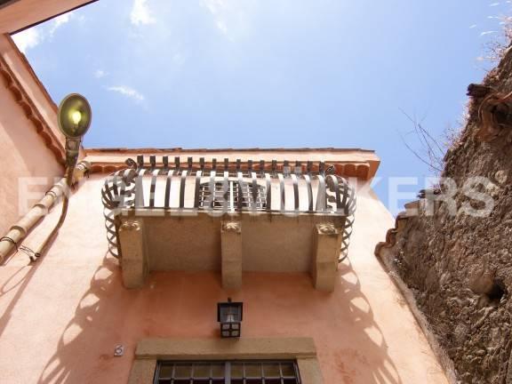 Stabile / Palazzo arredato in vendita Rif. 7204468